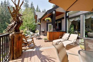 Photo 30: 27552 128 Avenue in Maple Ridge: Northeast House for sale : MLS®# R2587492