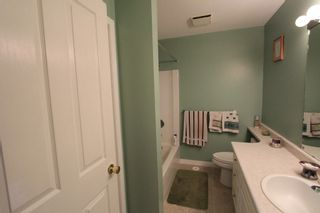 Photo 16: 48 4498 Squilax Anglemont Road in Scotch Creek: North Shuswap House for sale (Shuswap)  : MLS®# 1013308