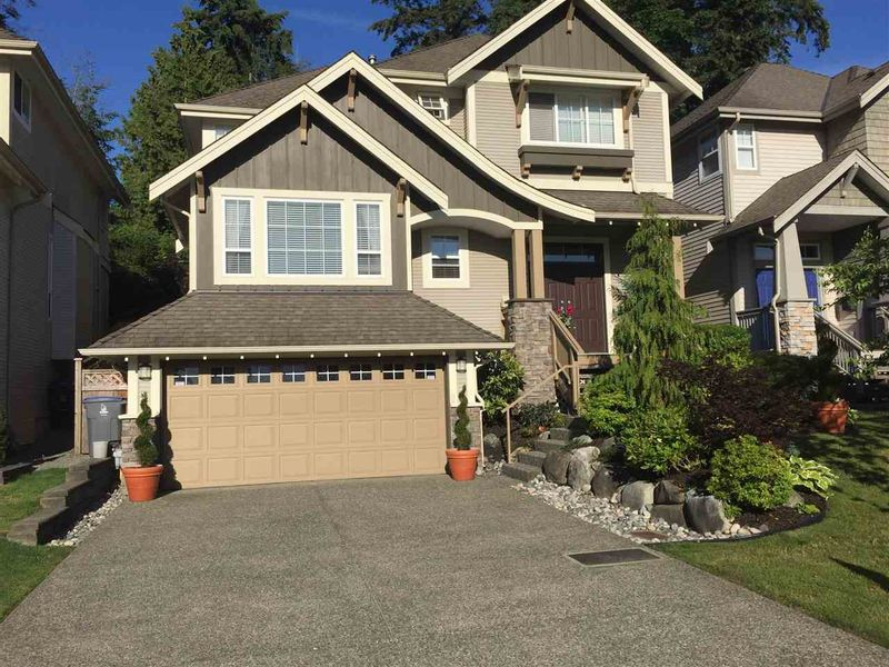 FEATURED LISTING: 3377 145A Street Surrey