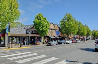 Photo 23: 2040 Chaucer St in : OB North Oak Bay House for sale (Oak Bay)  : MLS®# 871712