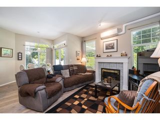 """Photo 14: 27 20770 97B Avenue in Langley: Walnut Grove Townhouse for sale in """"Munday Creek"""" : MLS®# R2594438"""