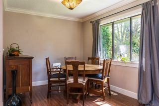 """Photo 7: 1807 LILAC Drive in Surrey: King George Corridor Townhouse for sale in """"ALDERWOOD PLACE"""" (South Surrey White Rock)  : MLS®# R2365159"""