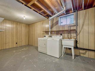 Photo 19: 2220 GREENFIELD Avenue in Kamloops: Brocklehurst House for sale : MLS®# 158339
