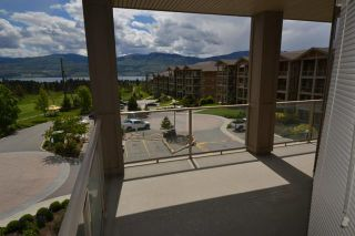 Photo 8: 303 3521 Carrington Road in West Kelowna: WEC - West Bank Centre House for sale : MLS®# 10066127