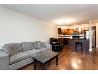 "Photo 6: 109 19320 65 Avenue in Surrey: Clayton Condo for sale in ""ESPIRIT"" (Cloverdale)  : MLS®# R2367383"