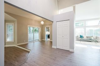 Photo 5: 10425 164 Street in Surrey: Fraser Heights House for sale (North Surrey)  : MLS®# R2598298