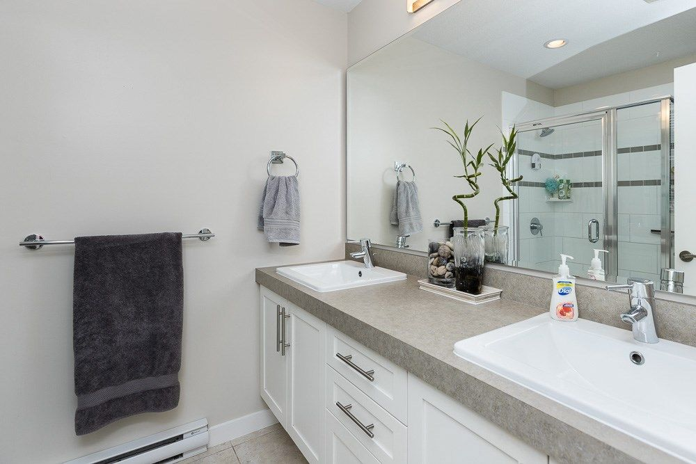 Photo 19: Photos: 8 11176 GILKER HILL Road in Maple Ridge: Cottonwood MR Townhouse for sale : MLS®# R2524679