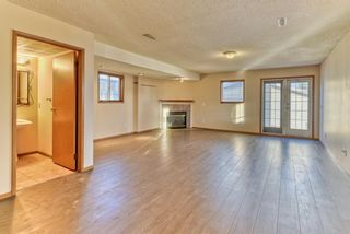 Photo 14: 4 Harvest Gold Heights NE in Calgary: Harvest Hills Detached for sale : MLS®# A1072848