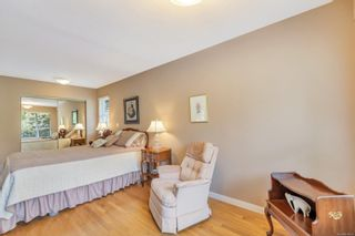 Photo 17: 3534 S Arbutus Dr in Cobble Hill: ML Cobble Hill House for sale (Malahat & Area)  : MLS®# 878605