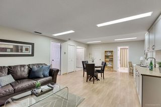 Photo 18: 1413 LANSDOWNE DRIVE in Coquitlam: Upper Eagle Ridge House for sale : MLS®# R2266665
