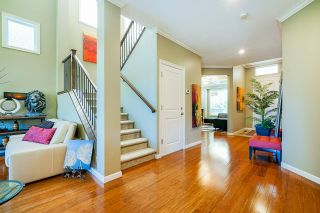 """Photo 16: 6918 208B Street in Langley: Willoughby Heights House for sale in """"Milner Heights"""" : MLS®# R2503739"""