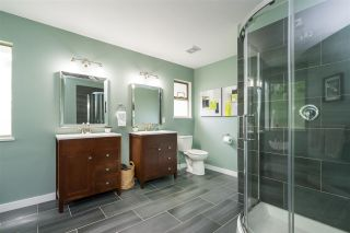 """Photo 24: 20481 97A Avenue in Langley: Walnut Grove House for sale in """"Derby Hills"""" : MLS®# R2592504"""