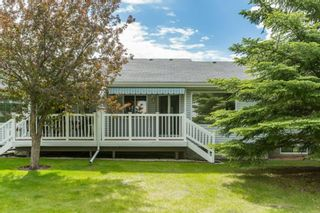 Photo 26: 32 VANDOOS Villas NW in Calgary: Varsity Semi Detached for sale : MLS®# A1075306