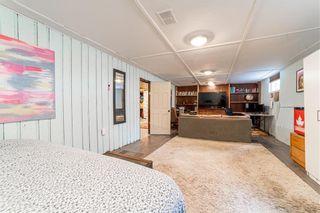 Photo 20: 414 Brock Street in Winnipeg: Residential for sale (1C)  : MLS®# 202006806