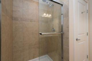 Photo 10: 202D 1115 Craigflower Rd in : Es Gorge Vale Condo for sale (Esquimalt)  : MLS®# 866153