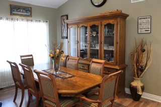 Photo 9: 1332 Ontario Street in Hamilton Township: House for sale : MLS®# 510970279