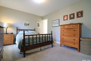 Photo 13: 11101 Dunning Crescent in North Battleford: Centennial Park Residential for sale : MLS®# SK860374