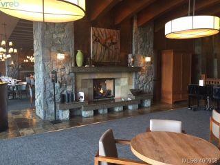 Photo 20: 206/208 1376 Lynburne Pl in VICTORIA: La Bear Mountain Condo for sale (Langford)  : MLS®# 806737