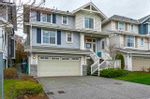 "Main Photo: 2159 NOVA SCOTIA Avenue in Port Coquitlam: Citadel PQ House for sale in ""CITADEL HEIGHTS"" : MLS®# R2564213"