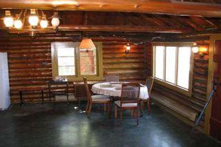 Photo 5: 3756 Glenrest Drive in Ramara: House (Bungalow) for sale (X17: ANTEN MILLS)  : MLS®# X1630667