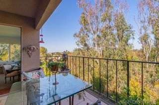 Photo 13: MISSION HILLS Condo for sale : 2 bedrooms : 2651 Front St #302 in San Diego