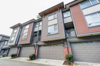 """Photo 26: 9 16127 87 Avenue in Surrey: Fleetwood Tynehead Townhouse for sale in """"Academy"""" : MLS®# R2518411"""