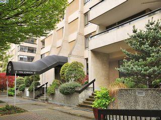 Photo 18: 403 1034 Johnson St in VICTORIA: Vi Downtown Condo for sale (Victoria)  : MLS®# 782894