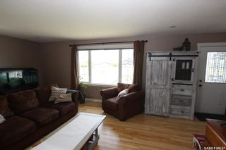 Photo 11: Wadham Acreage in Gruenthal: Residential for sale : MLS®# SK859102