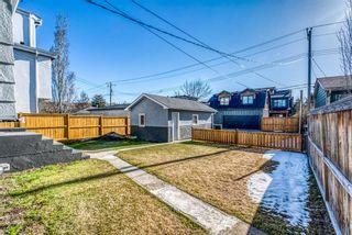 Photo 6: 218 9A Street NE in Calgary: Bridgeland/Riverside Detached for sale : MLS®# A1099421