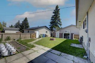 Photo 36: 5516 Memorial Drive NE in Calgary: Marlborough Park Detached for sale : MLS®# A1115243