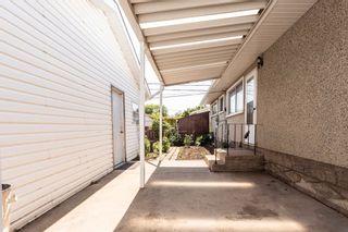 Photo 44:  in Edmonton: Zone 22 House for sale : MLS®# E4254166