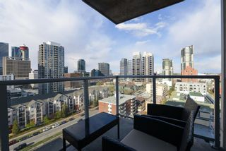 Photo 25: 1402 188 15 Avenue SW in Calgary: Beltline Apartment for sale : MLS®# A1104698