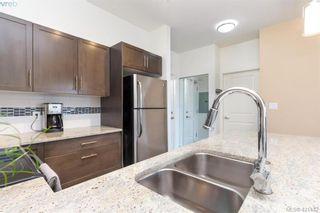 Photo 15: 302 662 Goldstream Ave in VICTORIA: La Fairway Condo for sale (Langford)  : MLS®# 834049