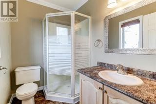 Photo 14: 30 Imogene Crescent in Paradise: House for sale : MLS®# 1236189