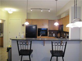 Photo 6: 419 - 3111 34 Avenue NW in Calgary: Varsity Village Condo for sale : MLS®# C3596238