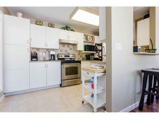 "Photo 10: 320 2700 MCCALLUM Road in Abbotsford: Central Abbotsford Condo for sale in ""The Seasons"" : MLS®# R2170000"