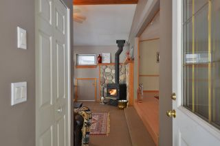 Photo 2: 6111 SECHELT INLET ROAD in Sechelt: Sechelt District House for sale (Sunshine Coast)  : MLS®# R2557718