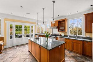 Photo 5: 912 Newport Ave in : OB South Oak Bay House for sale (Oak Bay)  : MLS®# 870554