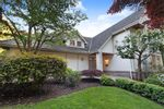 Main Photo: 2028 W 19TH Avenue in Vancouver: Shaughnessy House for sale (Vancouver West)  : MLS®# R2407231
