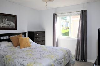 Photo 5: 117 4714 Muir Rd in : CV Courtenay East Manufactured Home for sale (Comox Valley)  : MLS®# 870233