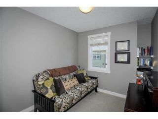 Photo 23: 947 MCKENZIE TOWNE Manor SE in Calgary: McKenzie Towne House for sale : MLS®# C4074117