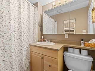 Photo 28: 4133 Wellesley Ave in : Na Uplands House for sale (Nanaimo)  : MLS®# 871982