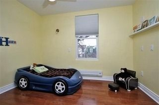 Photo 13: 65 Amroth Ave in Toronto: East End-Danforth Freehold for sale (Toronto E02)  : MLS®# E3742421