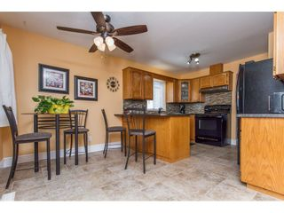 Photo 5: 3794 LATIMER Street in Abbotsford: Abbotsford East House for sale : MLS®# R2101817