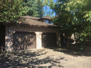 Main Photo:  in Langley: Brookswood Langley House for lease