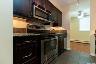 Photo 5: 7 2 Summers Place in Saskatoon: West College Park Residential for sale : MLS®# SK828416