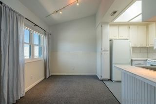 Photo 9: HILLCREST Condo for sale : 2 bedrooms : 1009 Essex St #6 in San Diego