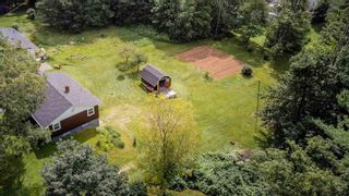 Photo 22: 44 Redden Avenue in Kentville: 404-Kings County Residential for sale (Annapolis Valley)  : MLS®# 202120593