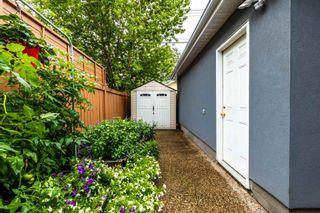 Photo 48: 9429 101 Street in Edmonton: Zone 12 House for sale : MLS®# E4255702