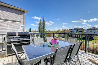 Photo 17: 176 WILLOWMERE Way: Chestermere Detached for sale : MLS®# A1153271